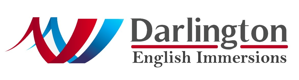 darlington immersions con logo