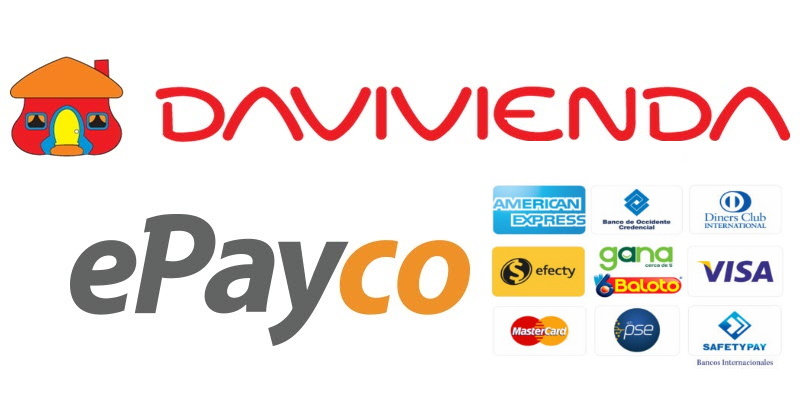 davivienda-ePayco2